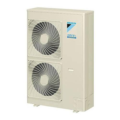 Aire acondicionado aire acondicionado y climatizaci n for Temperatura ideal aire acondicionado invierno